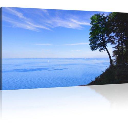 Meer Landschaft Wandbild